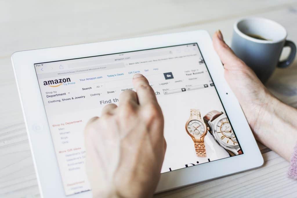 2019年7月22日之後Amazon商品標題長度不可超過200字元否則搜索結果會屏蔽