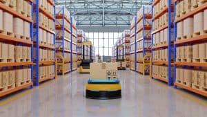 亞馬遜選品 2021 年2大熱門商品類別分享 Amazon 跨境電商選品教學FBA 新手入手 網絡賺錢