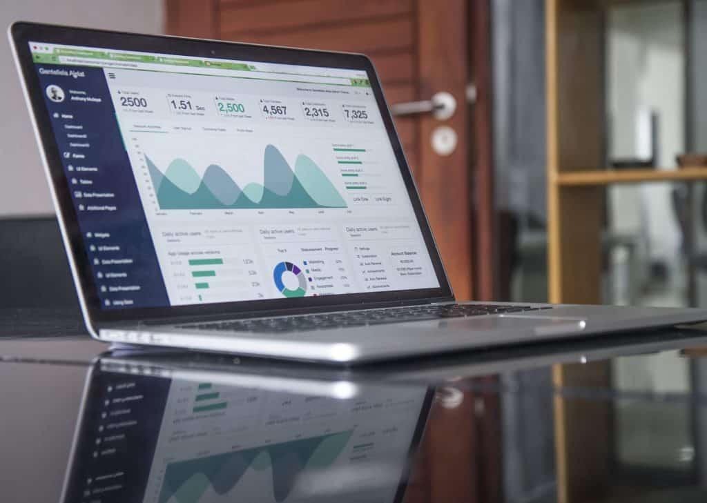 亞馬遜營運技巧教學新手十大經典錯誤(五)只關心銷售數量是多少 而從來不了解退貨的原因,你的生意將會停滯不前 網絡賺錢電商創業