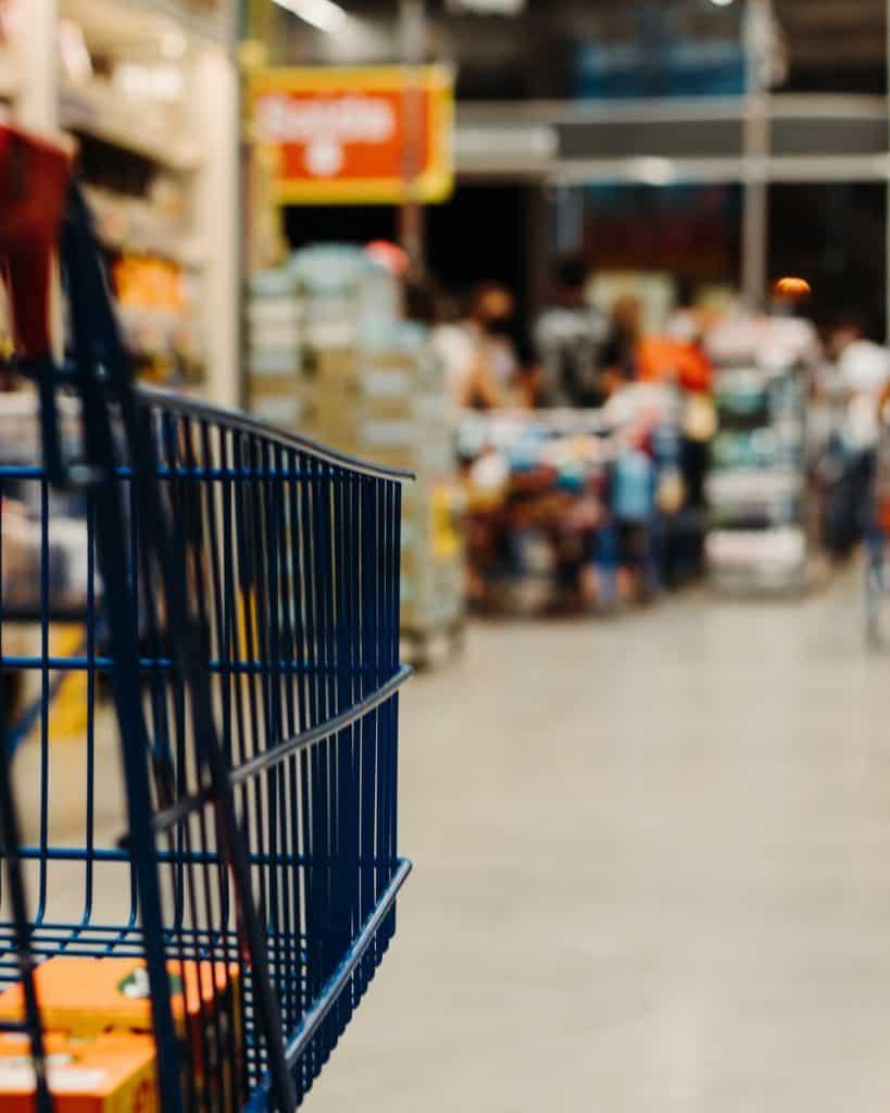 亞馬遜電商營運技巧 新手十大經典錯誤 選品關鍵 款色多選擇多的舖貨就可以做到百貨撘百客?如果妳都是這樣想這條影片妳一定要看 新手指引亞馬遜開店