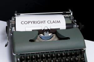 亞馬遜開店營運技巧新手十大經典錯誤(八)如果選品過程忽略檢查專利侵權的部份可能會為你構成重大損失