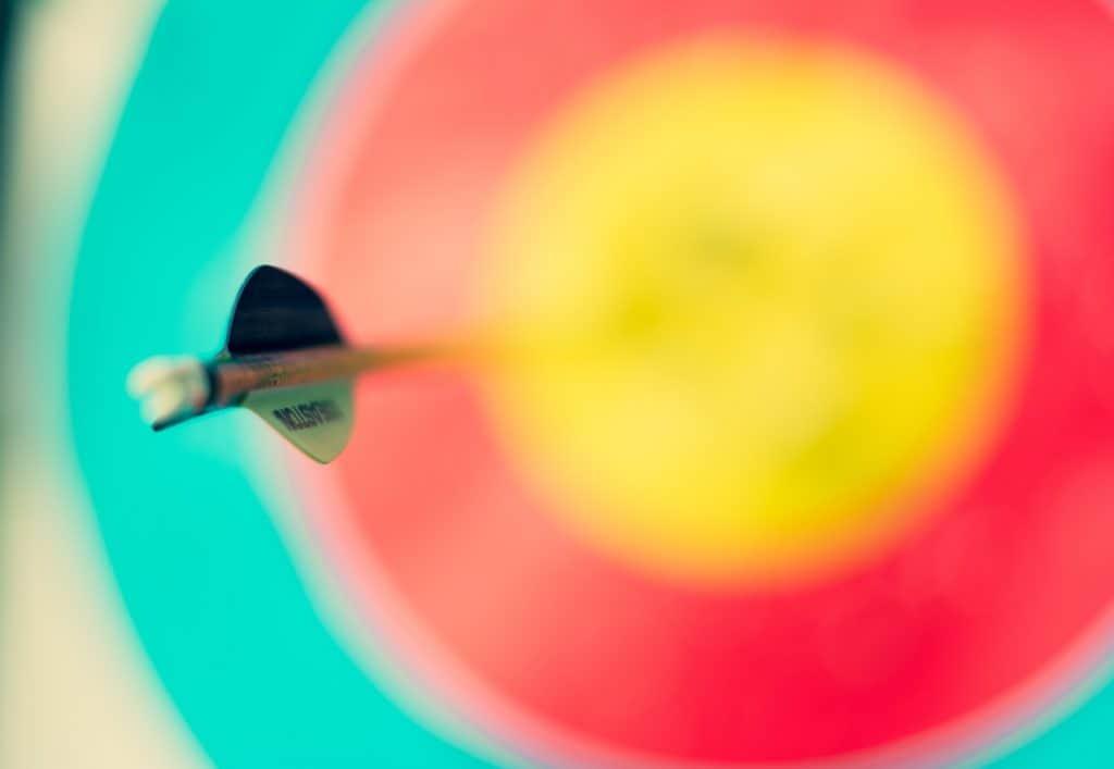 亞馬遜廣告投放電商營運技巧(八) 3個新手賣家快速地選擇合適商品關鍵字投放廣告的方法 (慳錢大法)