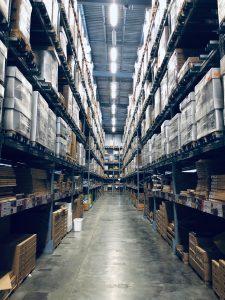 亞馬遜電商營運技巧 2大原則增加新手入貨的庫存數量 最新亞馬遜庫存指引