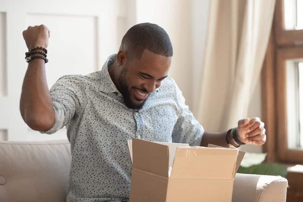 亞馬遜選品採購技巧 2種簡單包裝物料 如何低成本地設計合適亞馬遜電商包裝 輕易解決簡体字包裝問題 新手入必看 如何做好亞馬遜