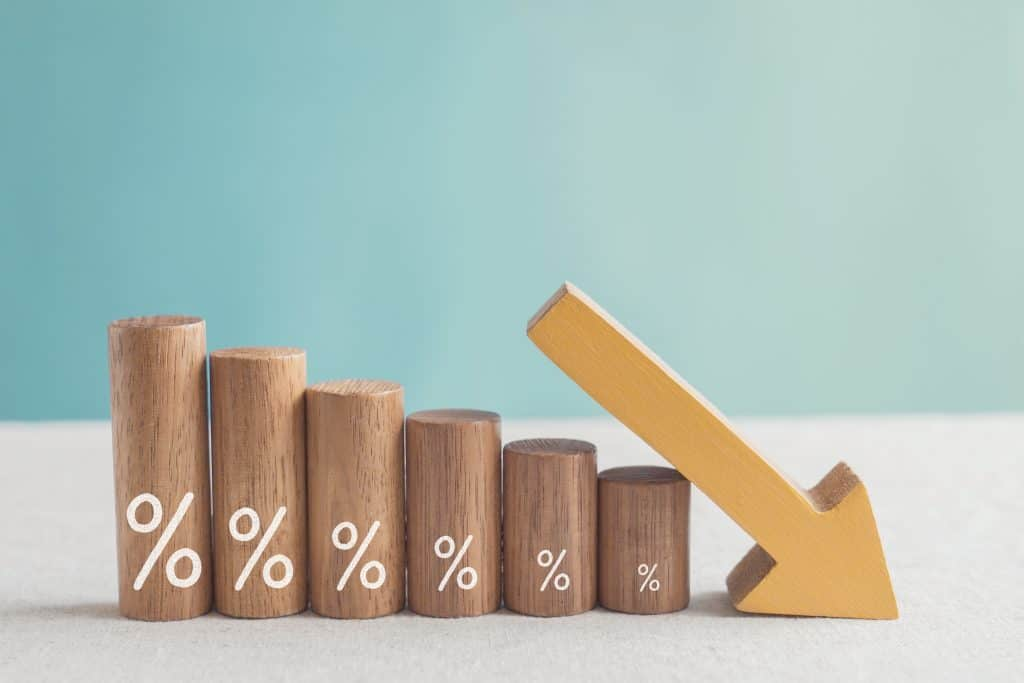 亞馬遜營運技巧 只要你訂單銷售突然下跌3個主要原因 你的電商亞馬遜運營銷售能力會更進一步 如何做好亞馬遜電商銷售管理