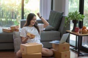 亞馬遜營運銷售技巧 如何利用Bundle 配撘銷售提升生意額 及它的2大優點 亞馬遜開店實際案例分享