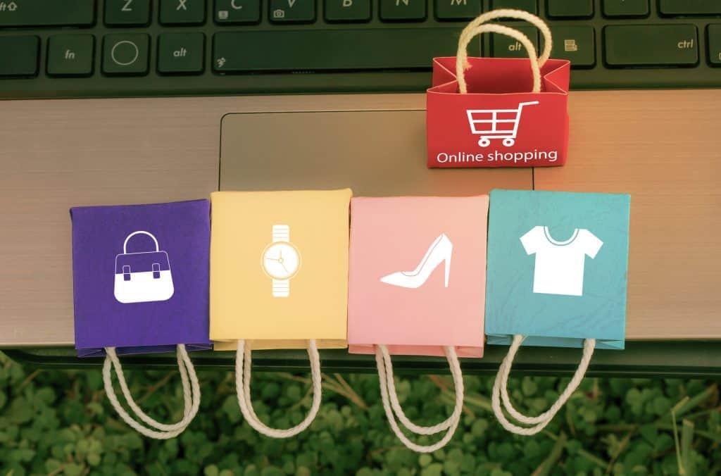 如何避免在亞馬遜賣商品被亞馬遜要求商品下架 分享常見幾類商品證書 電商新手入門必看影片 ???? 選品方向