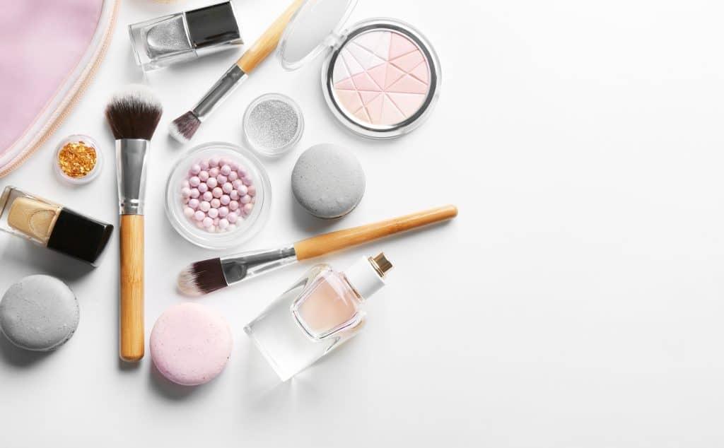 如何避免禁售 ?在亞馬遜銷售化妝品或指甲油相關敏感商品