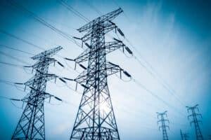 亞馬遜香港營運教學 3大方法解決國內限電政策亞馬遜網店電商新手在旺季你需要知道的事亞馬遜創業