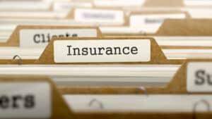 亞馬遜香港開店教學如何購買亞馬遜保險,如何上傳投保後的保單操作簡略介紹