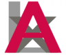 cropped-alexwu-course-logo_site-icon3.png